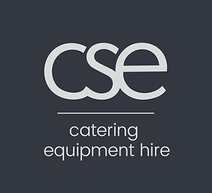 CSE Catering Equipment Hire