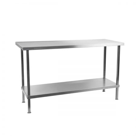 Stainless-Steel-Prep-Table-6ft