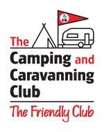 caravan_and_camping_club_logo_web